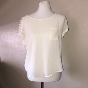 Tops - NWT Top